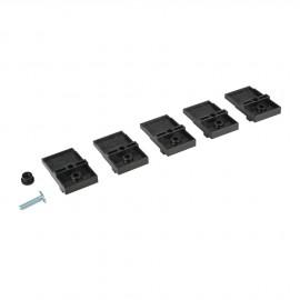 Klamp block™ set KKS1030