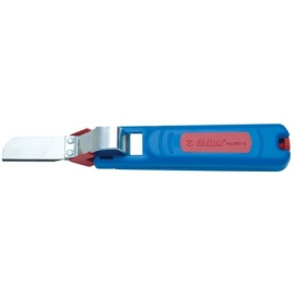 Couteau à dégainer droit 4-28 - 385G