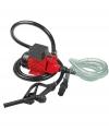 Kit pompe à eau et gasoil  - 230 volts - 2100 l/min