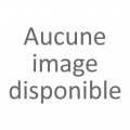 Guepières/Serres tailles